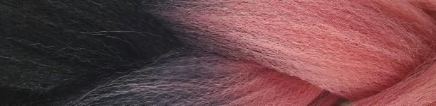 colorchart-hkk-1bdustyrosetips.jpg