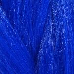 colorchart-hkk-bluebonnet.jpg