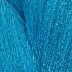 colorchart-hkk-blueraspberry.jpg