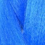 colorchart-hkk-blueshimmer.jpg