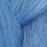 colorchart-hkk-bluesilk.jpg