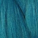 colorchart-hkk-blueteal.jpg