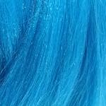 colorchart-hkk-brightblue.jpg