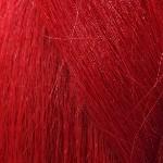 colorchart-hkk-crimson.jpg