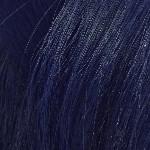 colorchart-hkk-darkblue.jpg