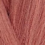 colorchart-hkk-dustyrose.jpg