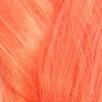 colorchart-hkk-electricpink.jpg