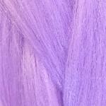 colorchart-hkk-lavenderice.jpg