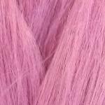 colorchart-hkk-lightorchid.jpg