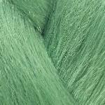 colorchart-hkk-mintgreen.jpg