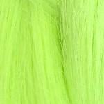 colorchart-hkk-mojito.jpg