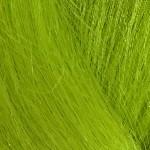 colorchart-hkk-mossgreen.jpg