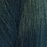 colorchart-hkk-myrtlegreen.jpg
