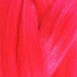 colorchart-hkk-neonmagenta.jpg