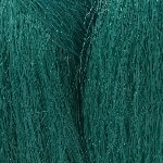 colorchart-hkk-oceangreen.jpg