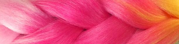 colorchart-hkk-peachykeen.jpg