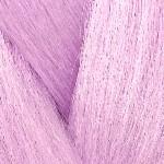 colorchart-hkk-pinklilac.jpg