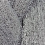 colorchart-hkk-silver.jpg