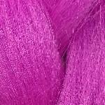 colorchart-hkk-summerpink.jpg