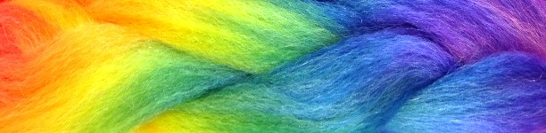 colorchart-hkk-ultrarainbow.jpg