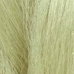 colorchart-hkk-vanillaice.jpg