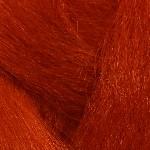 colorchart-kk-burntorange.jpg