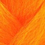 colorchart-kk-citrusorange.jpg