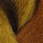 colorchart-kk-f42730.jpg