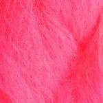 colorchart-kk-hotpink.jpg