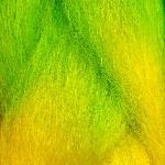 colorchart-kk-lemonlimeombre.jpg