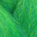 colorchart-kk-lightpetrolgreen.jpg