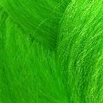 colorchart-kk-limegreen.jpg