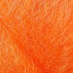 colorchart-kk-peach.jpg