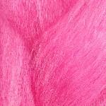 colorchart-kk-pink.jpg