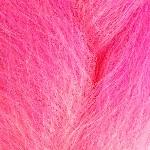colorchart-kk-pinkombre.jpg