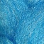 colorchart-kk-polarblue.jpg