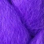colorchart-kk-purple.jpg