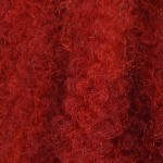 colorchart-mb-darksweetred.jpg
