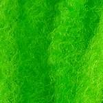 colorchart-mb-limegreen.jpg